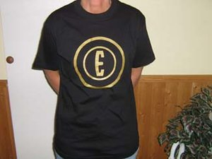 Edsel T-shirt