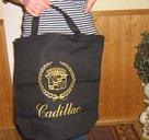 Cadillac väska