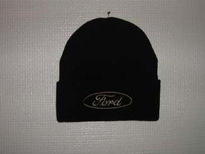 Ford mössa