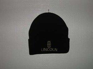 Lincoln mössa