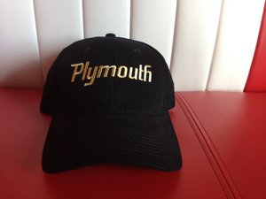 Plymouth keps