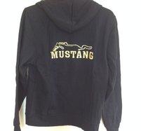 Mustang Huvtröja