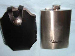 Cadillac 25cl plunta