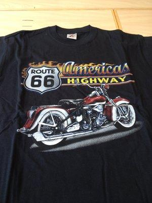 High Way T-shirt