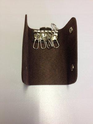 Nyckelfodral Ford